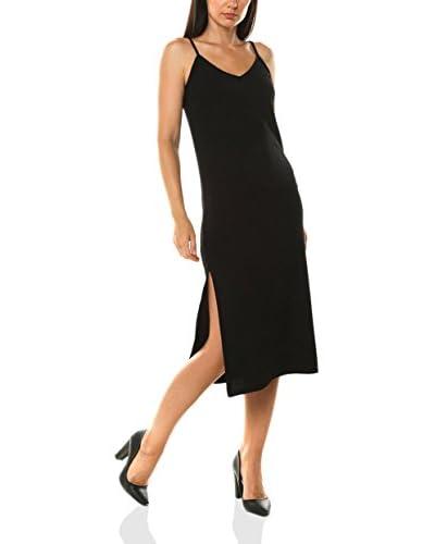 Womenice Vestido
