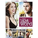 The Last Word : Widescreen Edition