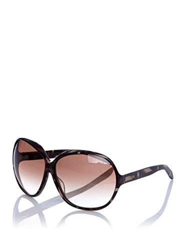 folli-follie-sg1b001wb-lunettes-de-soleil-marron