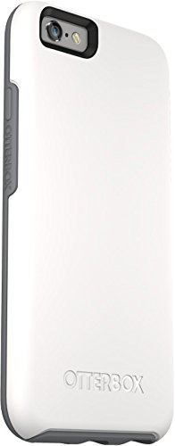 otterbox-symmetry-20-custodia-per-apple-iphone-6-6s-bianco