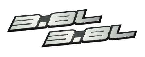 Eddie Bauer Cosco Car Seat front-583113