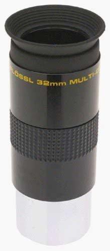 Meade 07176-02 32mm Super Plossl Series 4000B0000T4TSU