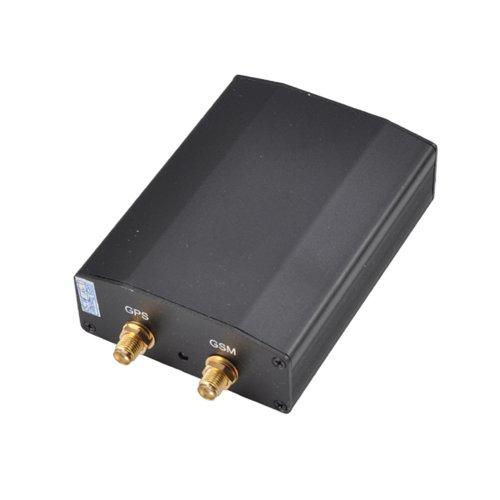 Pinnacle- Global Stable GPS / GSM / GPRS Vehicle Tracker TK103C