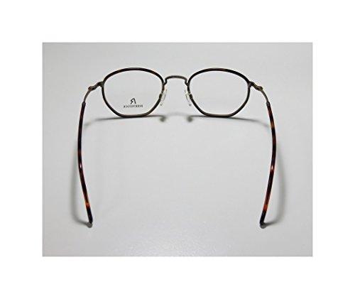 mens eyeglasses  mensophthalmicclassydesignerfullrimeyeglassesgla