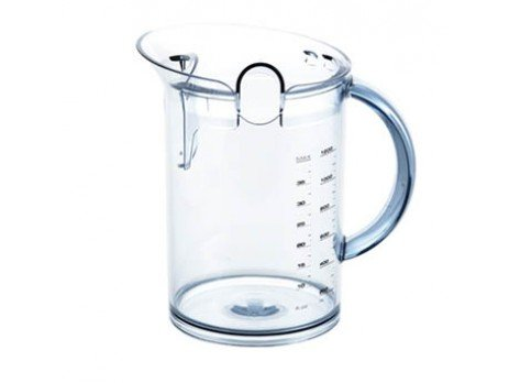 Breville BJE820XL/114 Juice Jug Complete (Breville Bje820xl Juice compare prices)