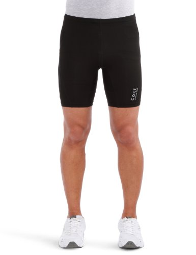 Gore Running Wear Men's Air Shorts