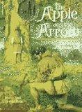 Apple & Arrow