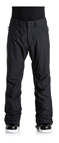 quiksilver-mens-estate-snow-pants-black-medium