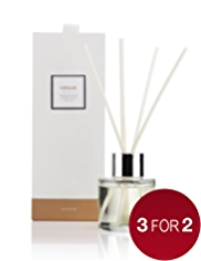 Ceylon Diffuser Sticks