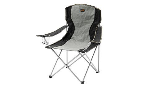 Easy-Camp-Stuhl-Arm-Chair-480021