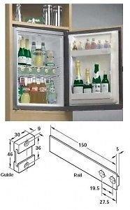 integrated-appliance-fridge-door-slide-fixing-kitchen-unit-door-suki