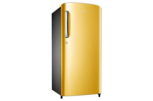 Samsung RR19H1784NT 192 Litres Single Door Refrigerator