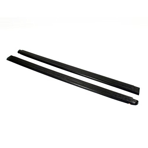 wade-72-00171-truck-bed-rail-caps-black-ribbed-finish-without-stake-holes-for-2004-2012-chevrolet-co