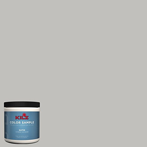 kilz-casual-colors-interior-latex-house-paint-flat-sugared-bronze-8-ounce-color-sample