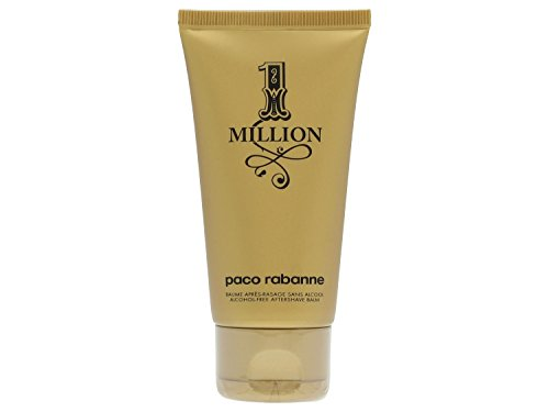 paco-rabanne-1-million-pour-homme-after-shave-balm-balsamo-dopobarba-75-ml