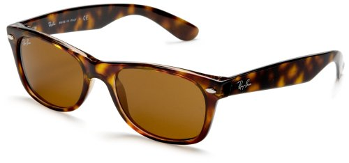 Ray Ban Rb2132 Yellow Tortoise « Heritage Malta 5e6024611a64