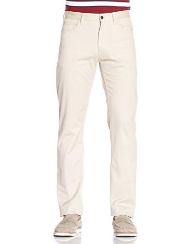 Brooks Brothers Pantalone [Beige]