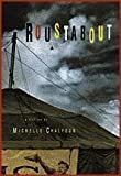img - for Roustabout: A Fiction by Michelle Chalfoun (1996-04-03) book / textbook / text book