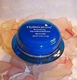 Hydroxatone Revitalizing Microdermabrasion Gentle Exfoliation, .5 oz