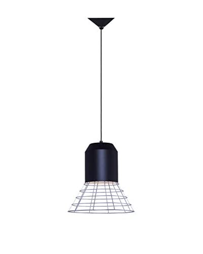 Light Up Pendant Lamp Newz