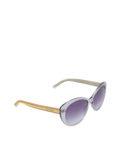 TOMMY HILFIGER Gafas de Sol TH 1084/S 9CE90 Gris