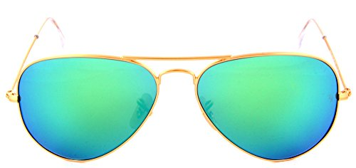 rodeo-rbx01aviatorbg-macarthurs-aviator-style-classic-sunglasses-gold-frame-fly