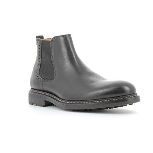 pellet-bottines-en-cuir-hommes-pellet-raymond-bottes-bottines-marron-43
