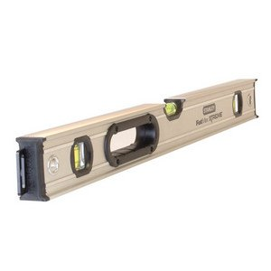 043625 Fatmax Xl Magnetic Box Level 60cm Sta043625 By Stanley