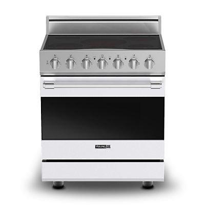 viking-rdsce2305bwh-30-electric-self-clean-range-chrome
