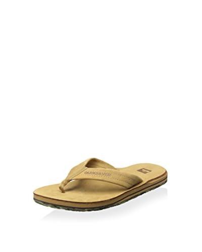 Quiksilver Men's Port Sandal