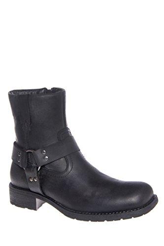 Men's Barraco Riding Boot