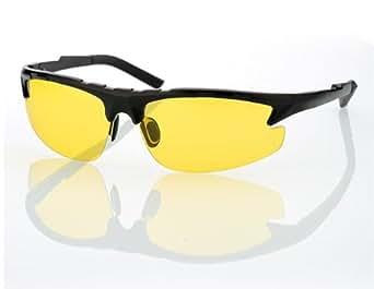 13c9fc3abb Polarized Renegade Sunglasses