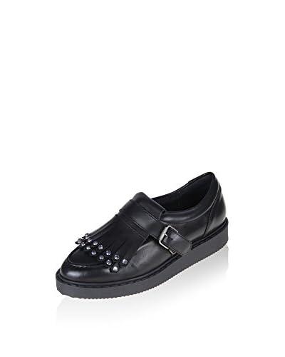 Sienna Zapatos