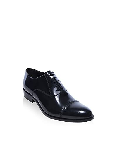 DEL RE Oxford [Nero]