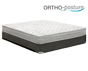 New Cover mattress Economic Zipper CLASSIC Several sizes available