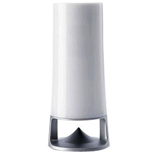ノーリツ 防水MP3プレーヤー juke tower SJ-10MP