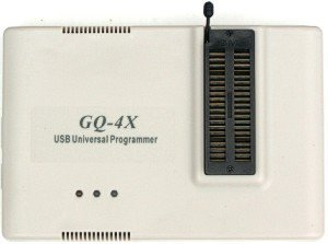 gq-prg-055-mcumall-canada-made-gq-brand-true-usb-gq-4x-universal-chip-device-programmer-eprom-flash-
