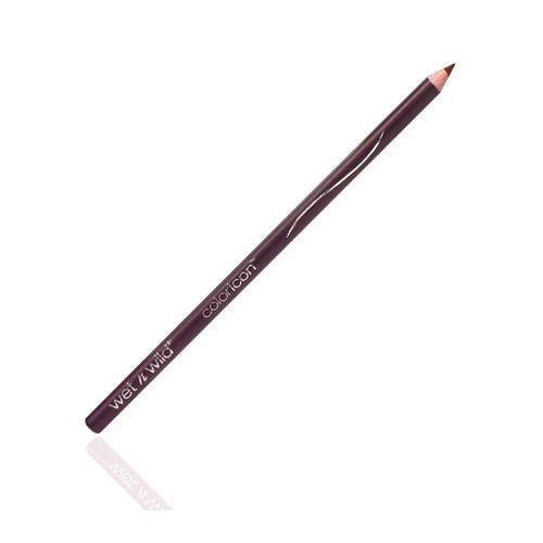 ウェットアンドワイルド Color Icon Lip Liner Chestnut