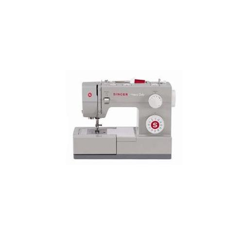 Singer Sewing Co - Singer Heavy Duty 4423