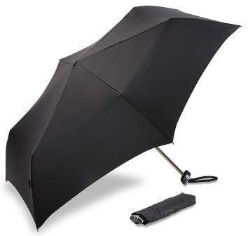 knirps-luggage-essentials-blade-umbrella-black-small
