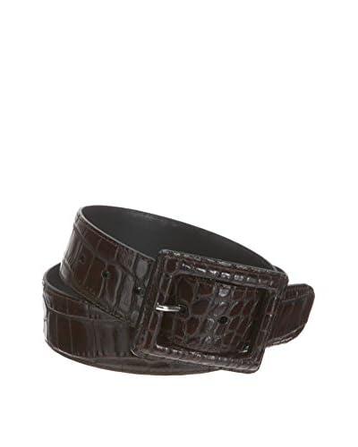 MABEL Cinturón