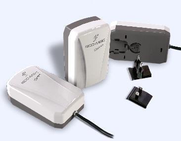 Eco mac classic ahorrador energ tico calefacci n gas y gas oil - Ahorro calefaccion gas ...