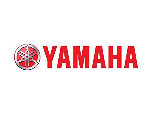 Yamaha 90501-16M11-00 Spring, Compression; 9050116M1100 Made by Yamaha