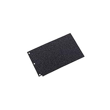 220 Bosch Zubeh/ör 2608606156 Schleifb/änder 100 x 620 mm