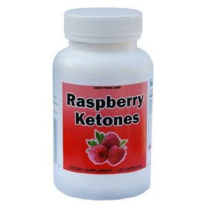 Raspberry Ketones, 247mg, Highest Quality, Natural Weight Loss and Appettite Suppression, 120 capsules, 247mg per pill!!