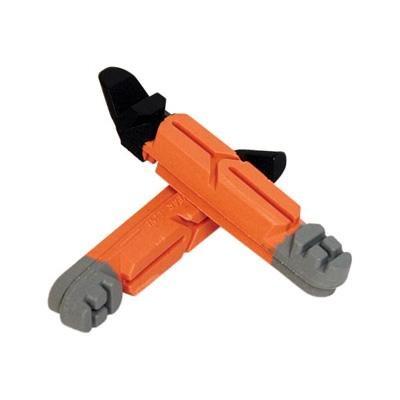 Buy Low Price Serfas Road Bicycle Brake Pads – BPS-300UL (B004D5O85G)
