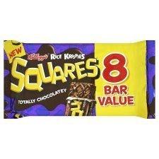 kelloggs-rice-krispies-squares-totally-chocolatey-8-x-36g