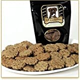 Breath Freshners 6oz Bag (Bonus Size) By K9 Confections