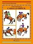 C�mo montar un caballo dif�cil (Gu�as...