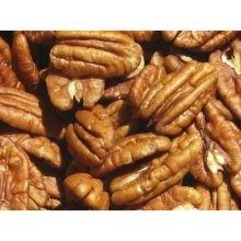 Bulk Nuts, Pecans, Og1, Halves, 25/lb